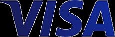 visa-pay-taxi-kitzingen